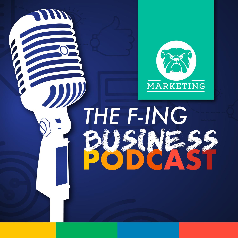 Promote Your Podcast- bulldog marketing podcast _ business podcast _ best business podcast