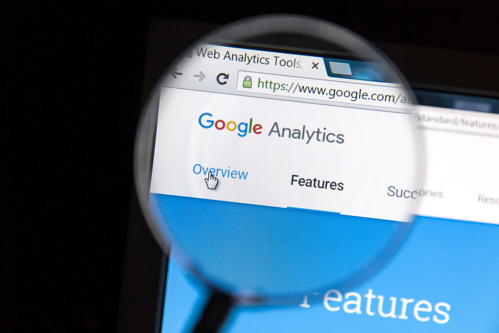 Competitors to Google Analytics-bulldog marketing-marketing bulldog (1)