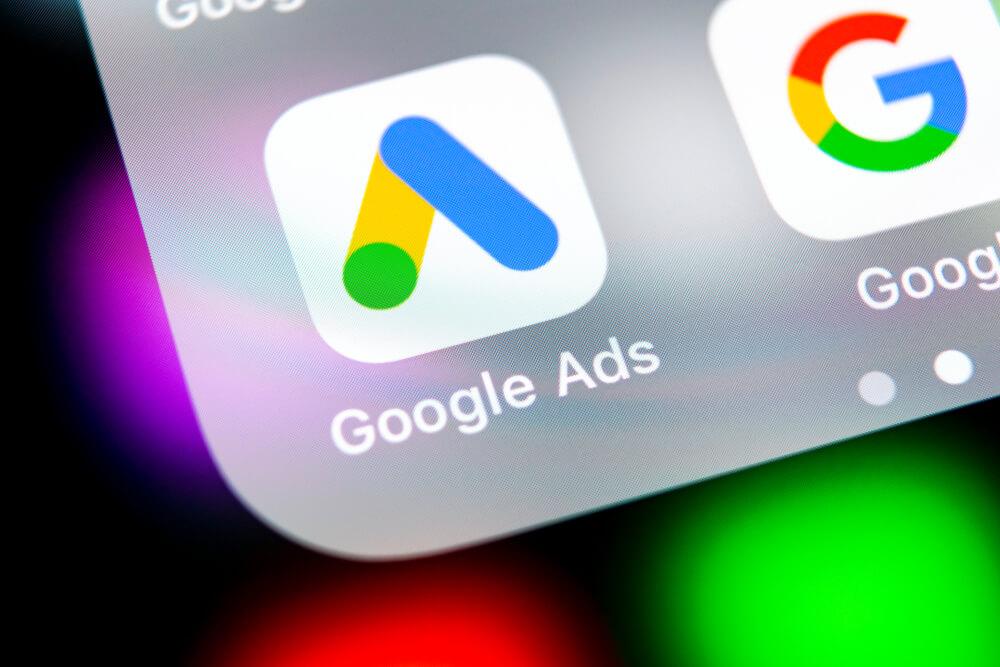 google ads-bulldog marketing (1)