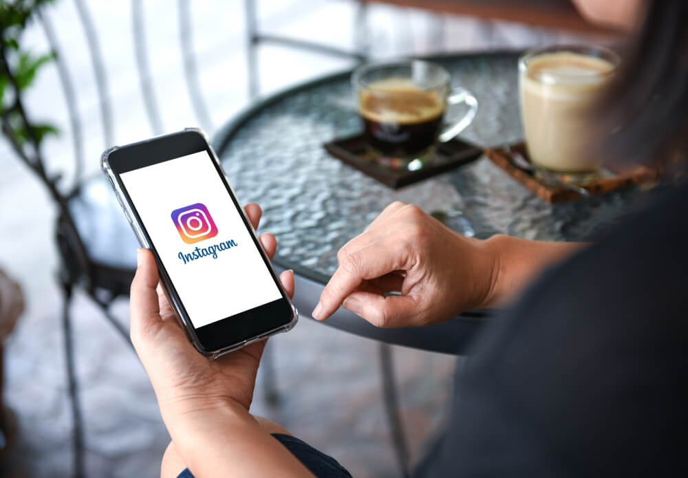 social media marketing-instagram posts-bulldog marketing