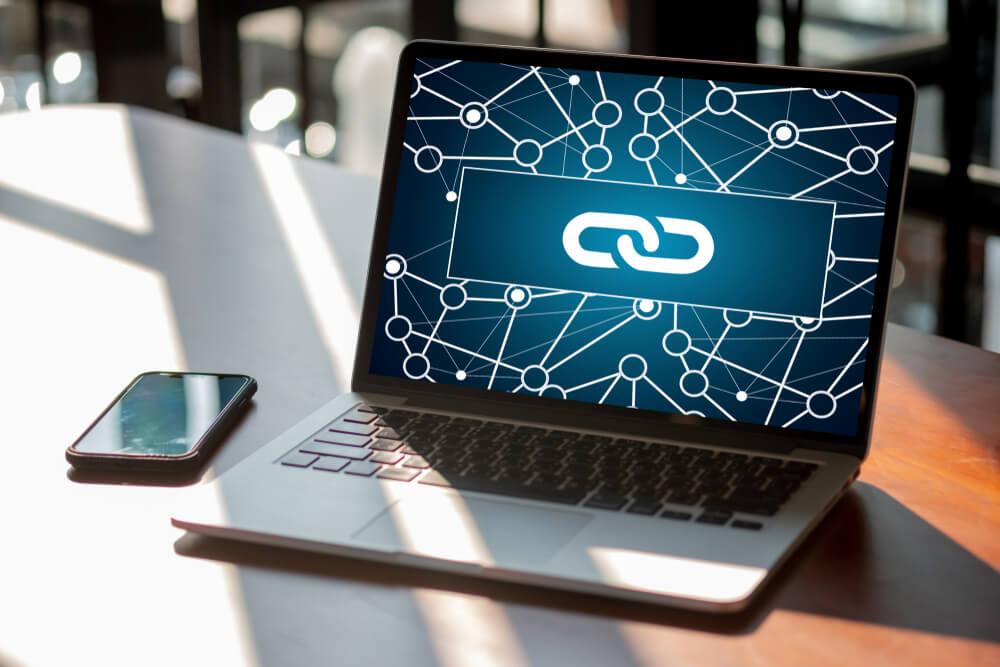 backlinks | google disavow tool | Bulldog Marketing